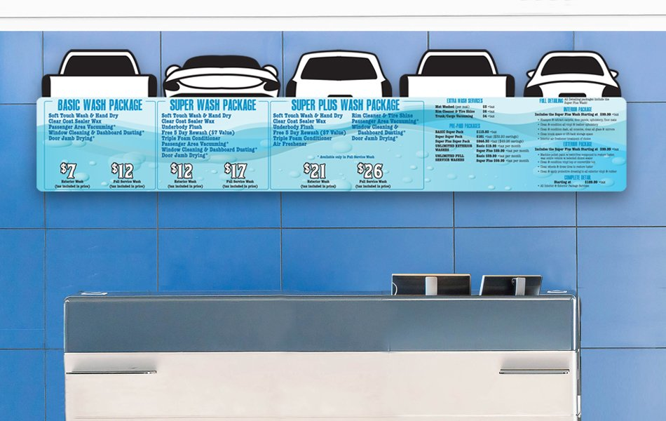 CARWASH INDOOR MENU 950x600px