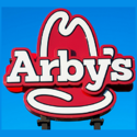 US Beef Corporation - Arby's