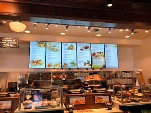 Corner Bakery Digital 2000x1500