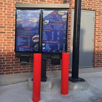 Kent Kwik Digital Drive-Thru 200x200