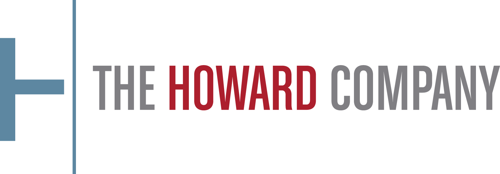 The Howard Companu