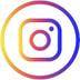 Instagram 132x132