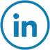 LinkedIn 132x132