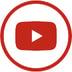 YouTube 132x132