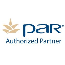 PAR Authorized Partner